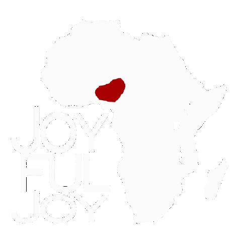 Joyful Joy Logo